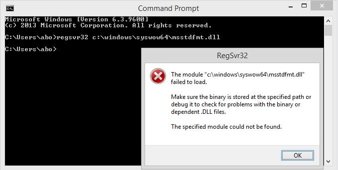 error3 .jpg