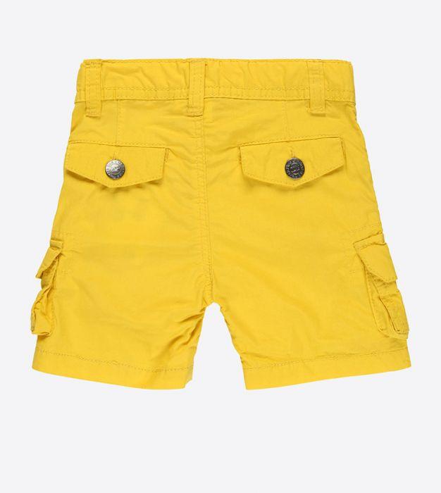 zg-1l25151-yellow-760x850-2 (1).jpg