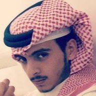 Prince Mna7y